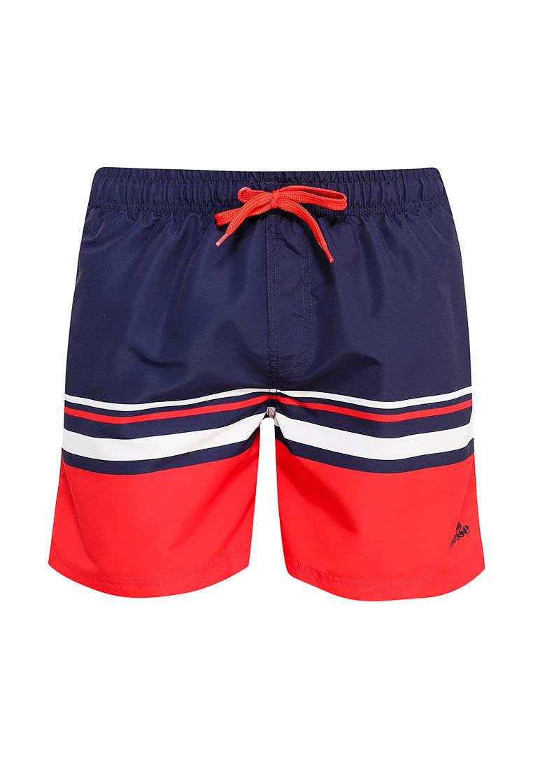 Мужские шорты для плавания Ellesse ELS1711054-03