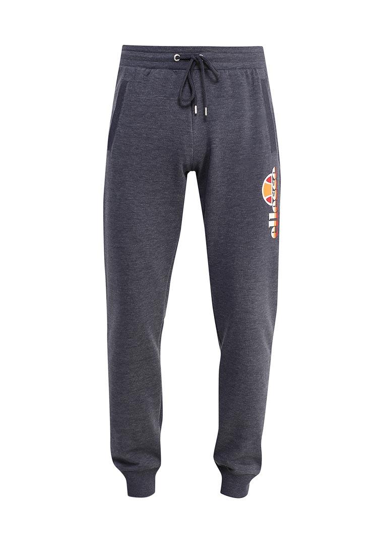 Мужские брюки Ellesse ELS171140-03