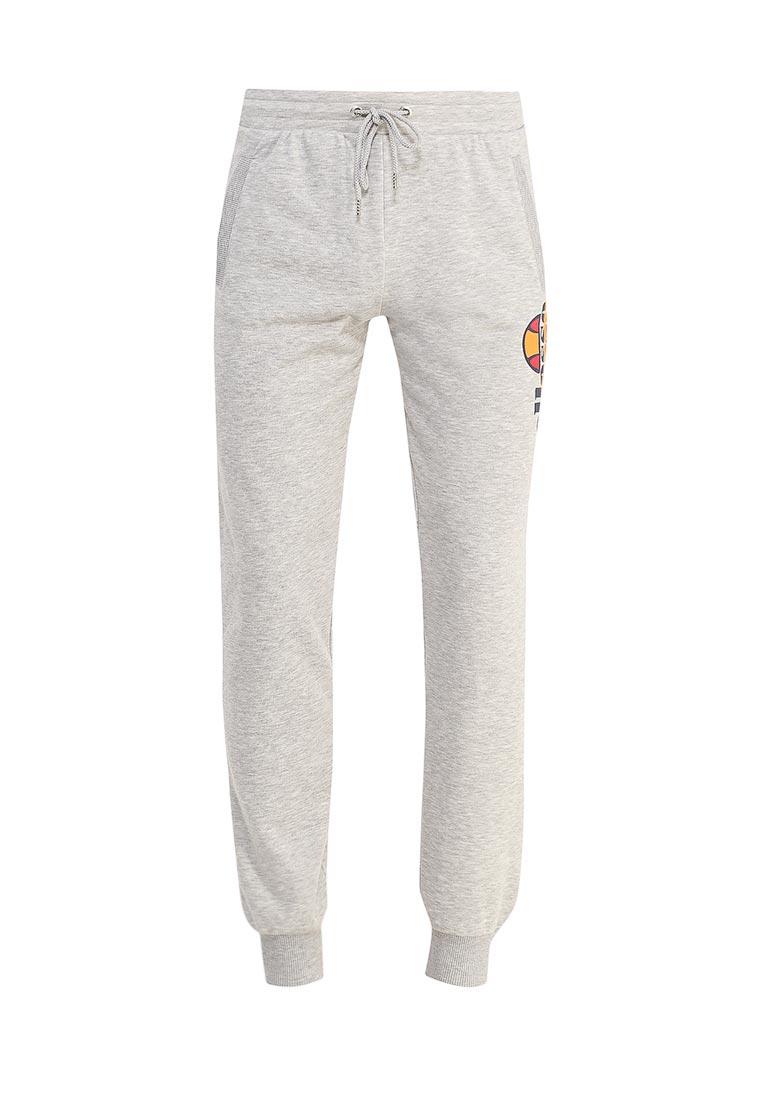 Мужские брюки Ellesse ELS171140-04