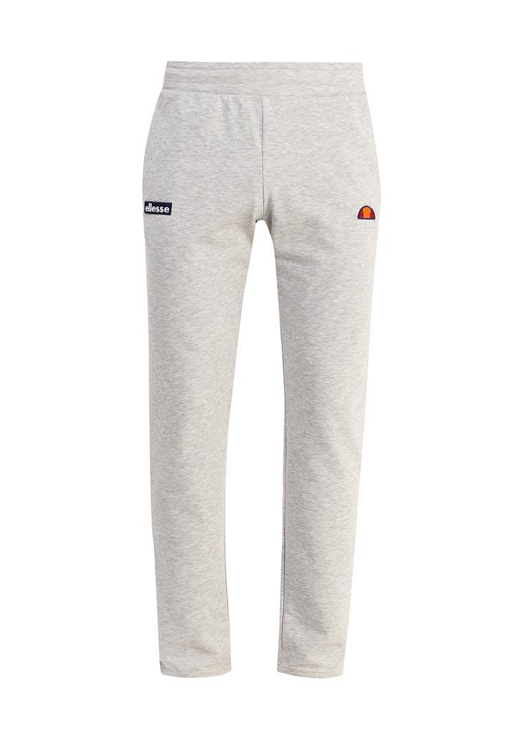 Мужские брюки Ellesse ELS171141-04