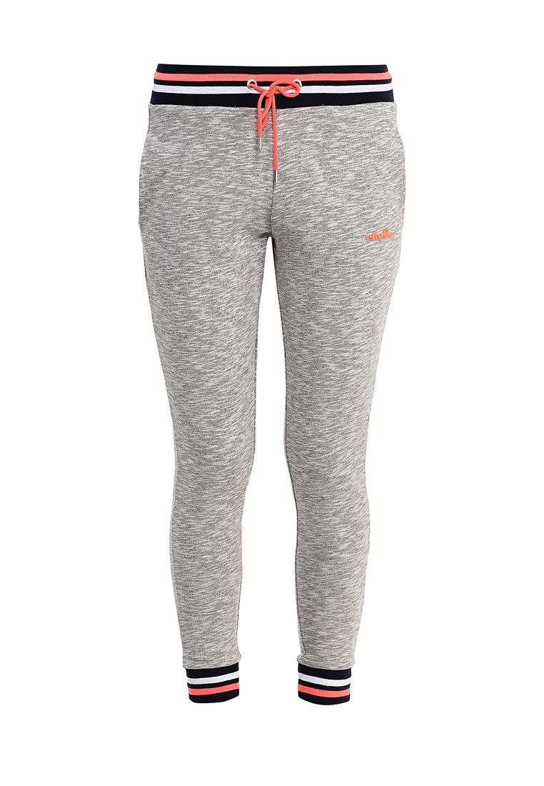 Женские брюки Ellesse ELS171240-33