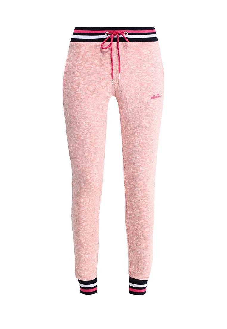 Женские брюки Ellesse ELS171240-56
