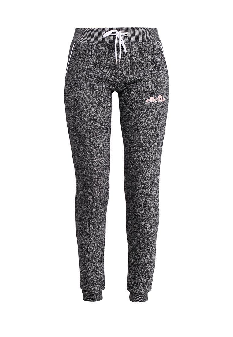 Женские брюки Ellesse ELS171246-33
