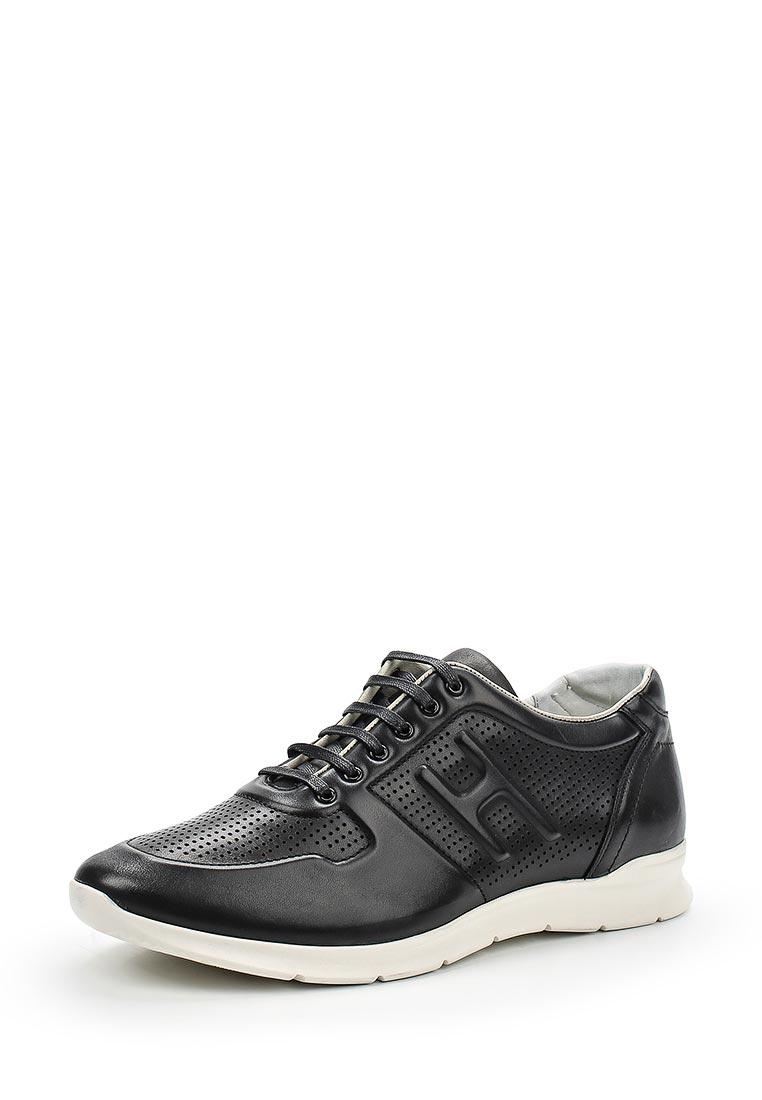 Мужские кроссовки El'Rosso 801-1095