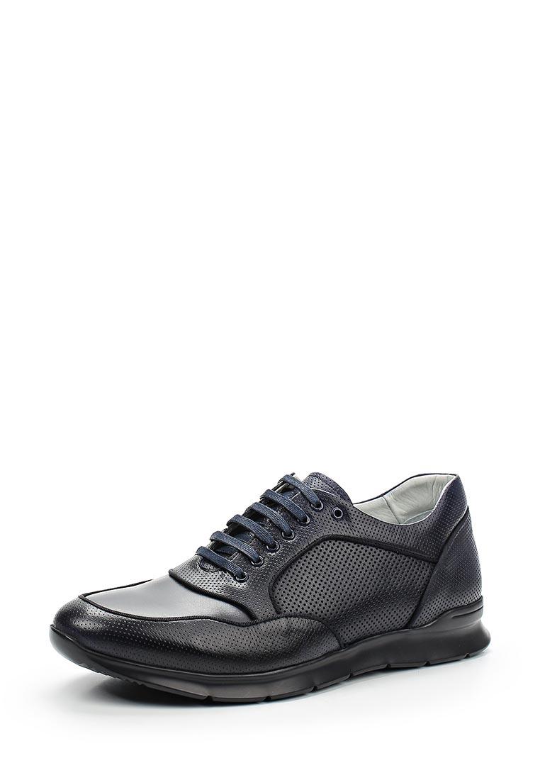 Мужские кроссовки El'Rosso 801-1165