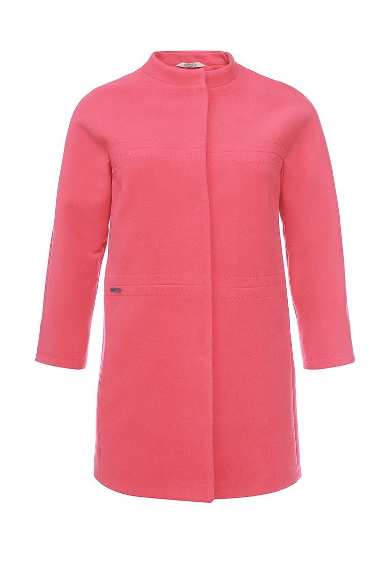 Женские пальто Electrastyle 3-7025-128