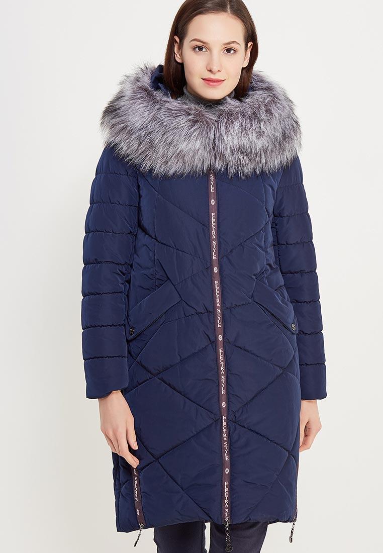 Куртка Electrastyle ИЧ4У-7116-112