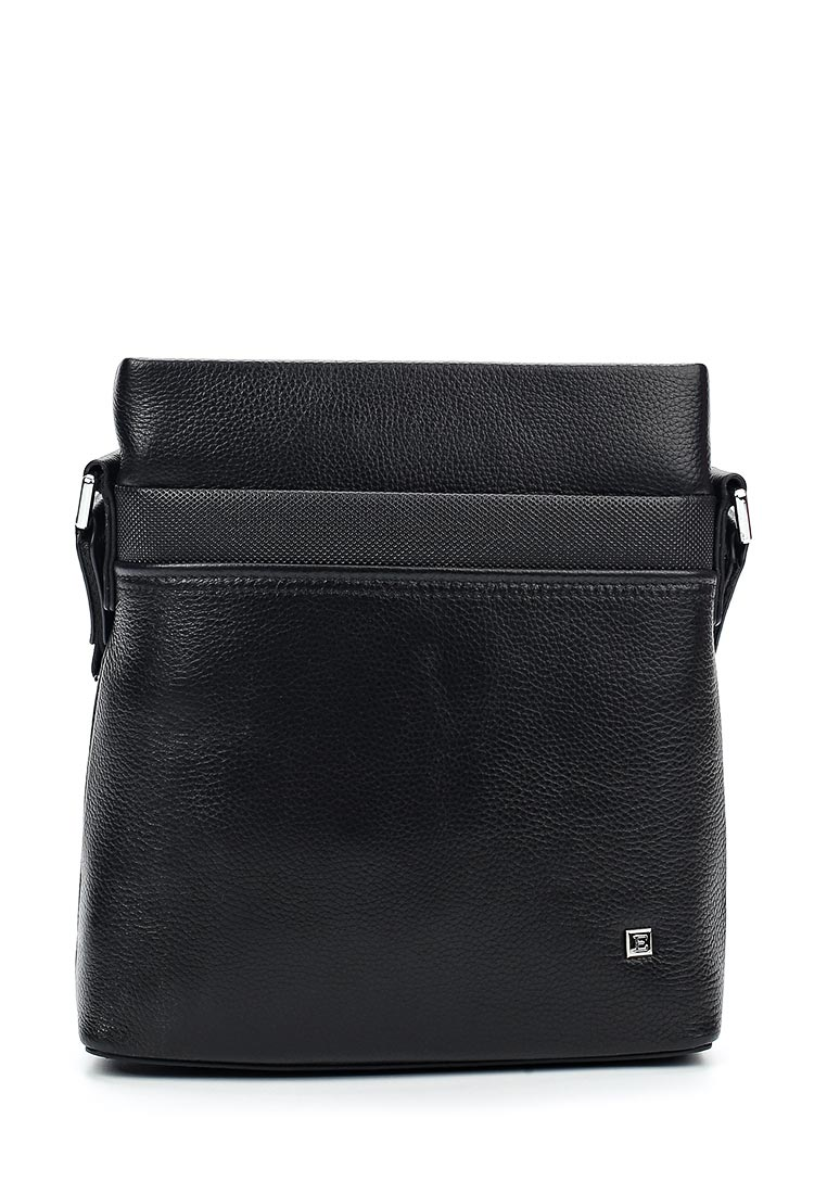 Сумка Eleganzza Z-13249 black
