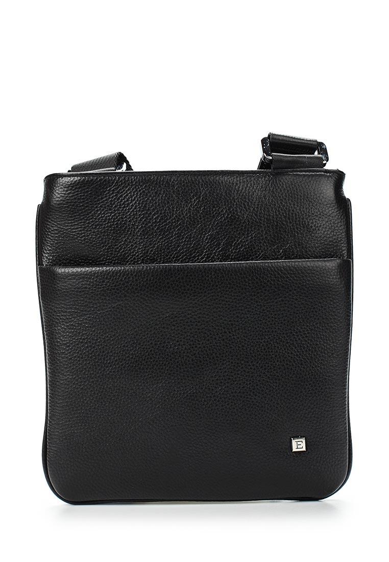 Сумка Eleganzza Z-60004 black