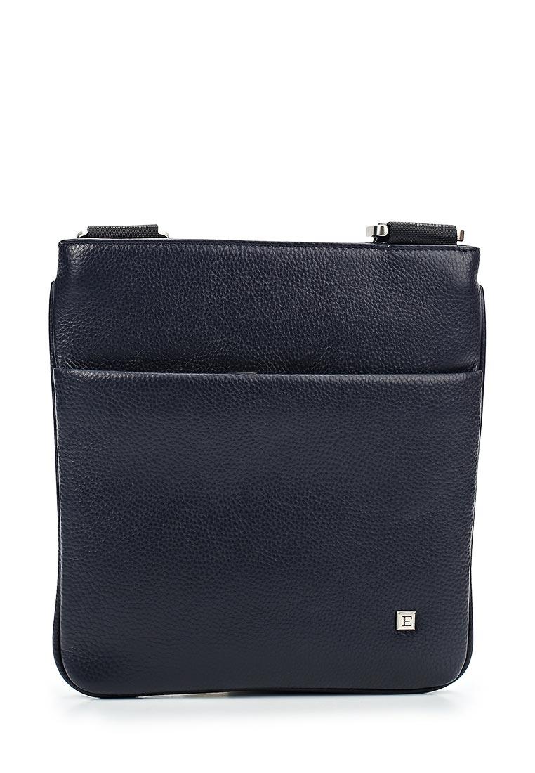 Сумка Eleganzza Z-60004-1 d.blue