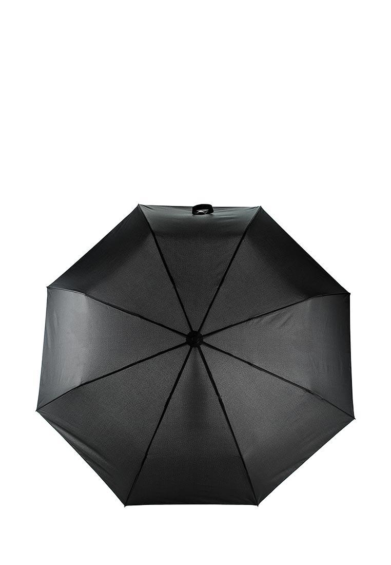 Зонт Eleganzza А3-05-FF0400XL 01