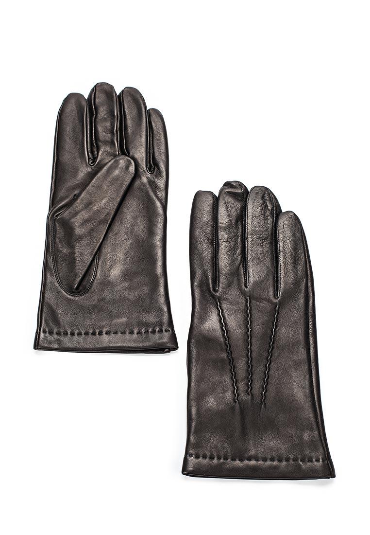 Мужские перчатки Eleganzza HP96020 black
