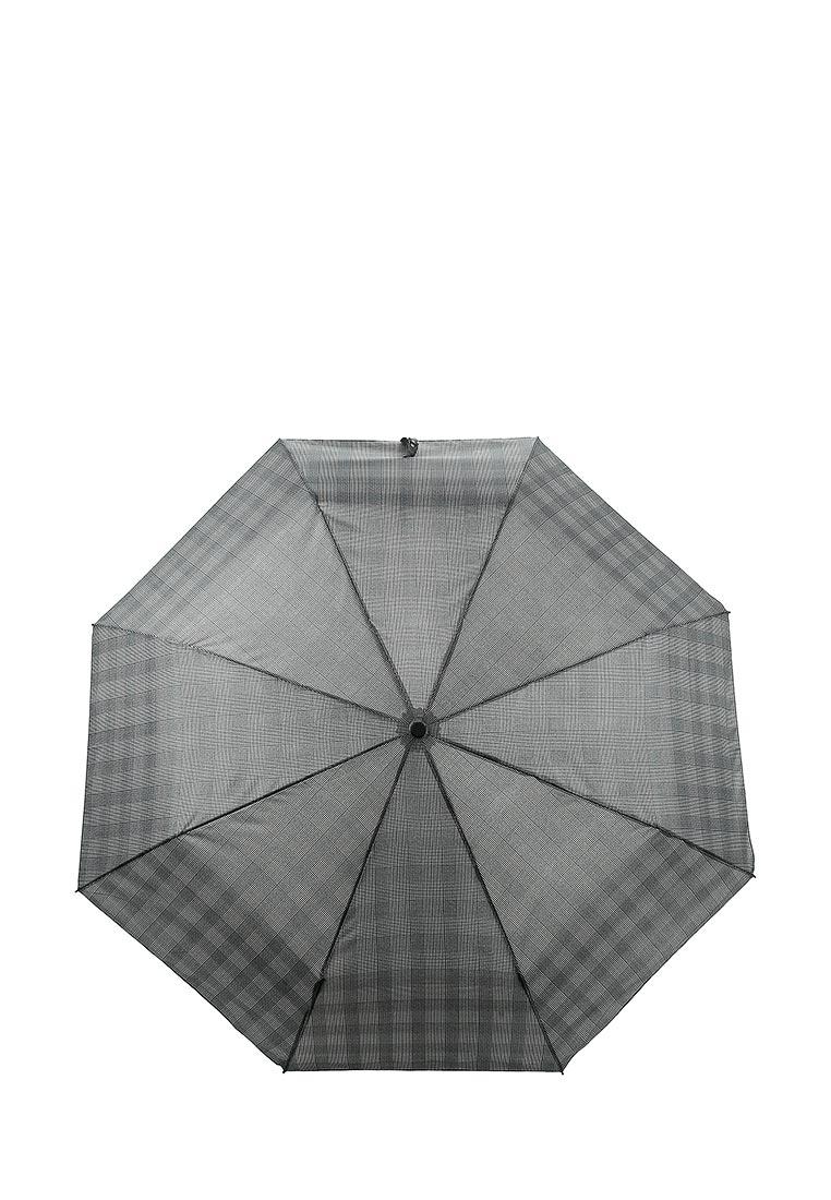 Зонт Eleganzza А3-05-FF0641LS 19