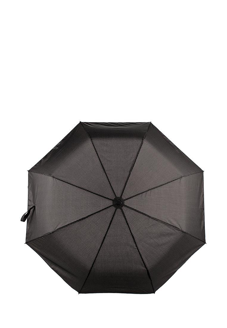 Зонт Eleganzza А3-05-FF8598LS 01