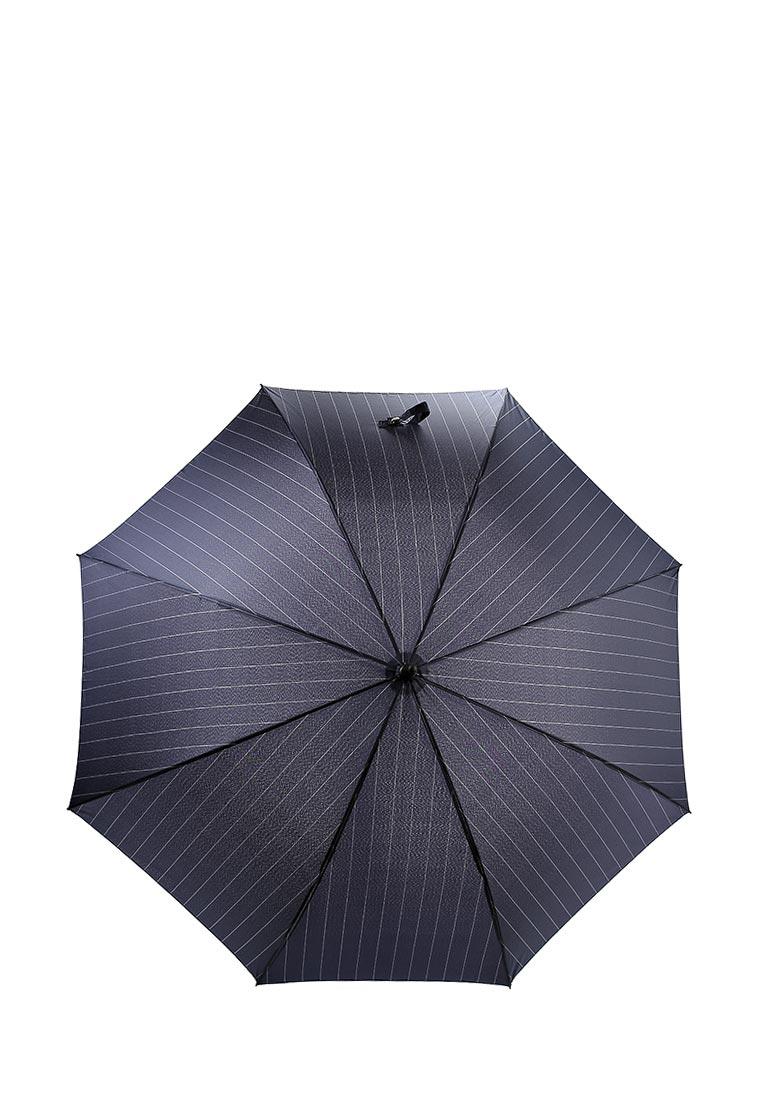Зонт Eleganzza Т-05-LY76 12