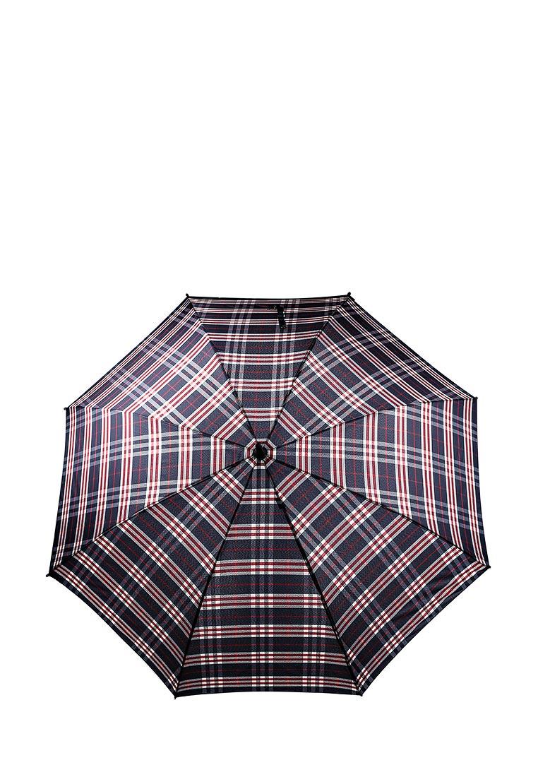 Зонт Eleganzza Т-05-XL14 12
