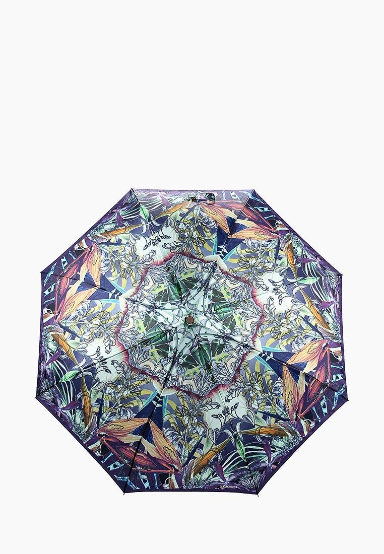 Зонт Eleganzza А3-05-0364LS 14