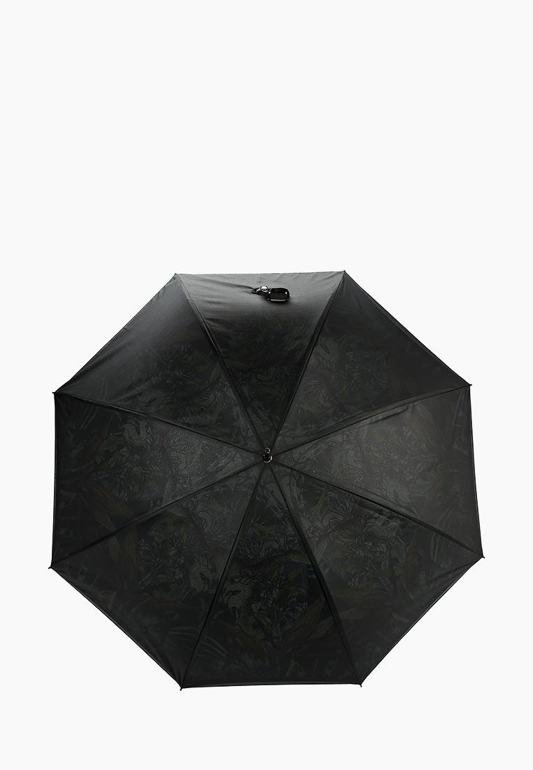 Зонт Eleganzza Т-06-0364D 14