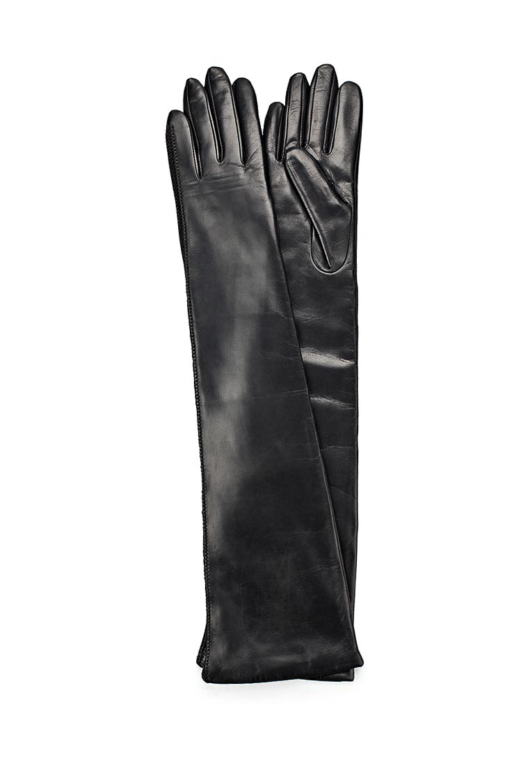 Женские перчатки Eleganzza F-IS0073 black