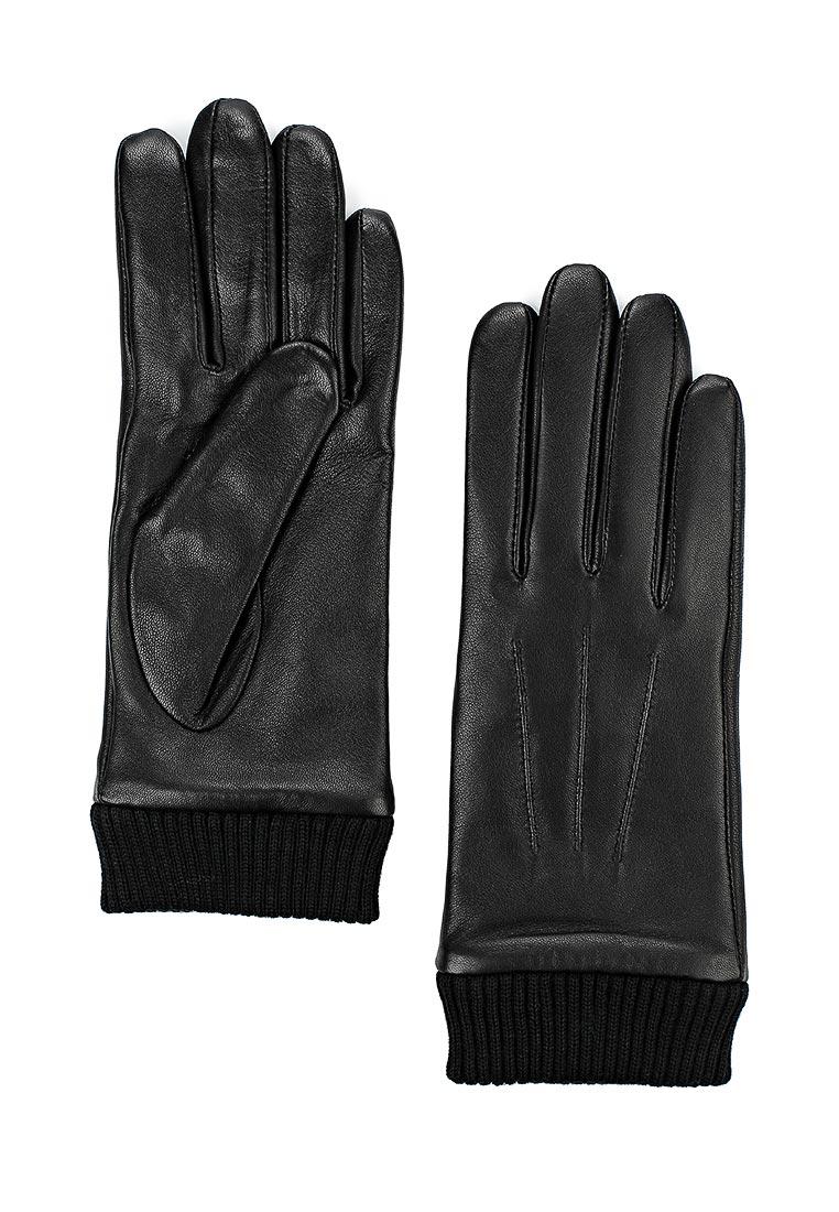 Женские перчатки Eleganzza IS950-1 black