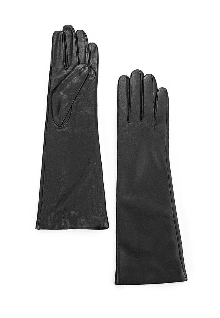Женские перчатки Eleganzza IS955 black
