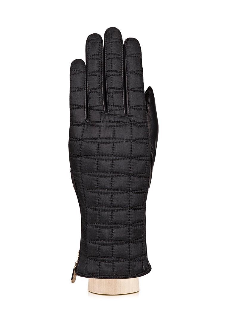 Женские перчатки Eleganzza IS00180 black
