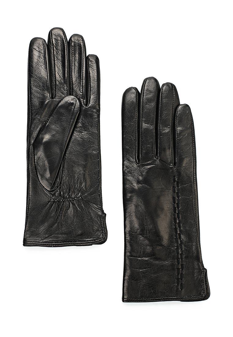 Женские перчатки Eleganzza IS7001 BLACK