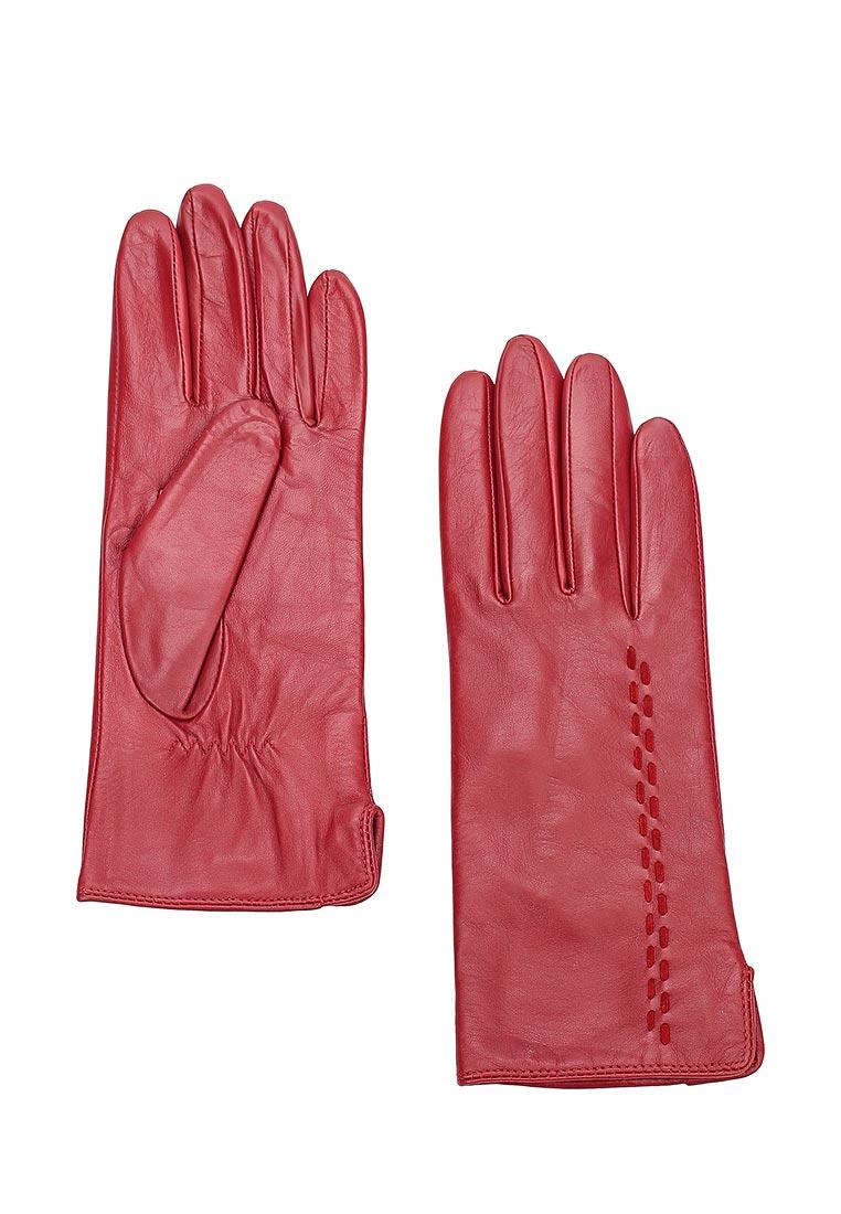 Женские перчатки Eleganzza IS7001 RED