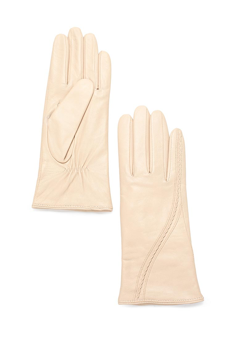 Женские перчатки Eleganzza IS7007 BEIGE