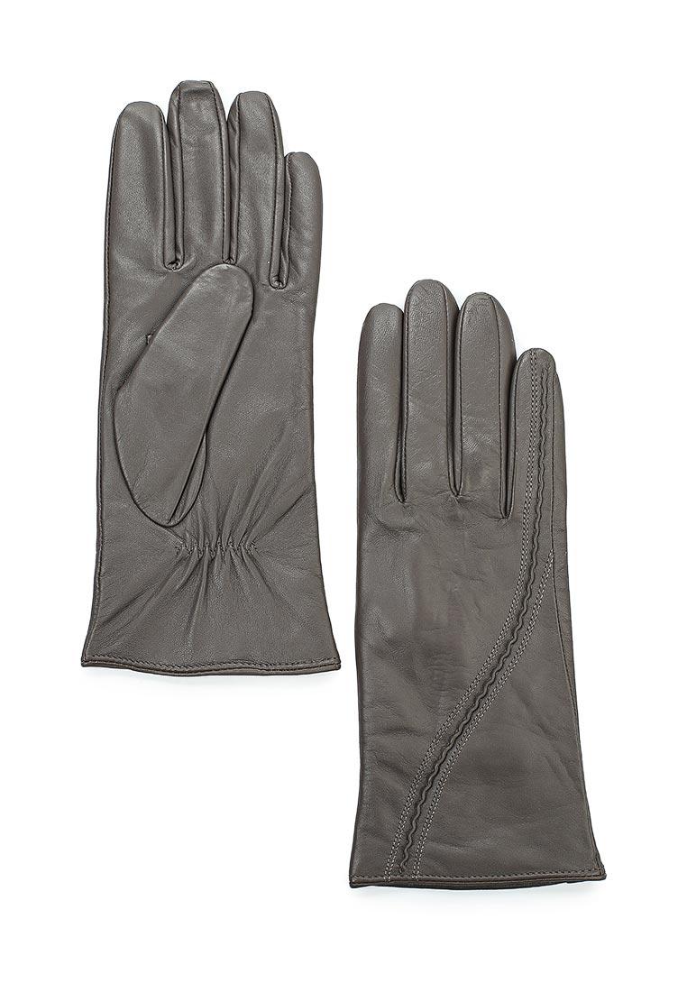 Женские перчатки Eleganzza IS7007 GREY