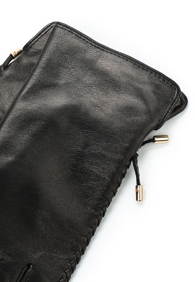 Eleganzza IS7015 black: изображение 2
