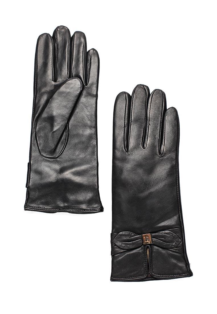 Женские перчатки Eleganzza IS813 BLACK