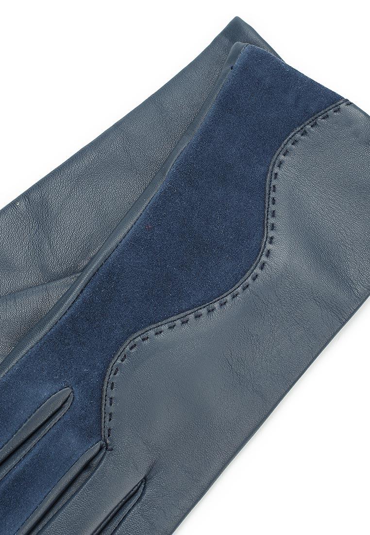 Eleganzza IS959 d.blue: изображение 2