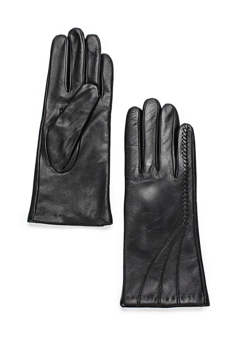 Женские перчатки Eleganzza IS961 black