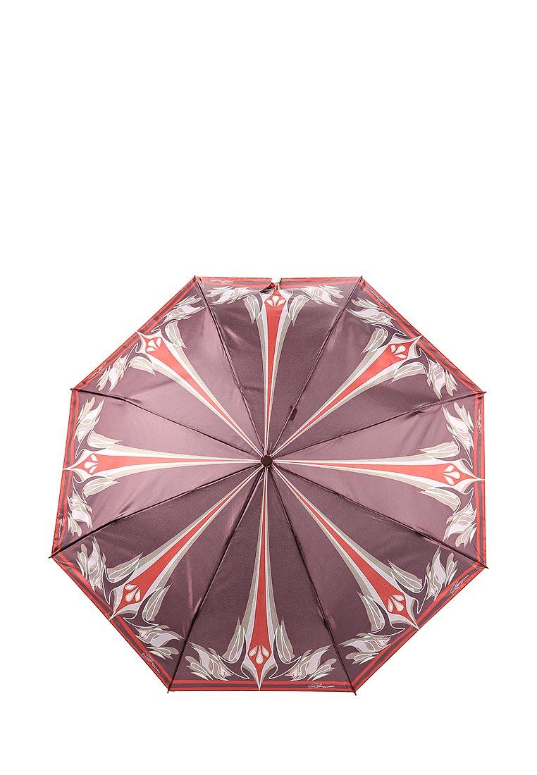 Зонт Eleganzza А3-05-0262L 16