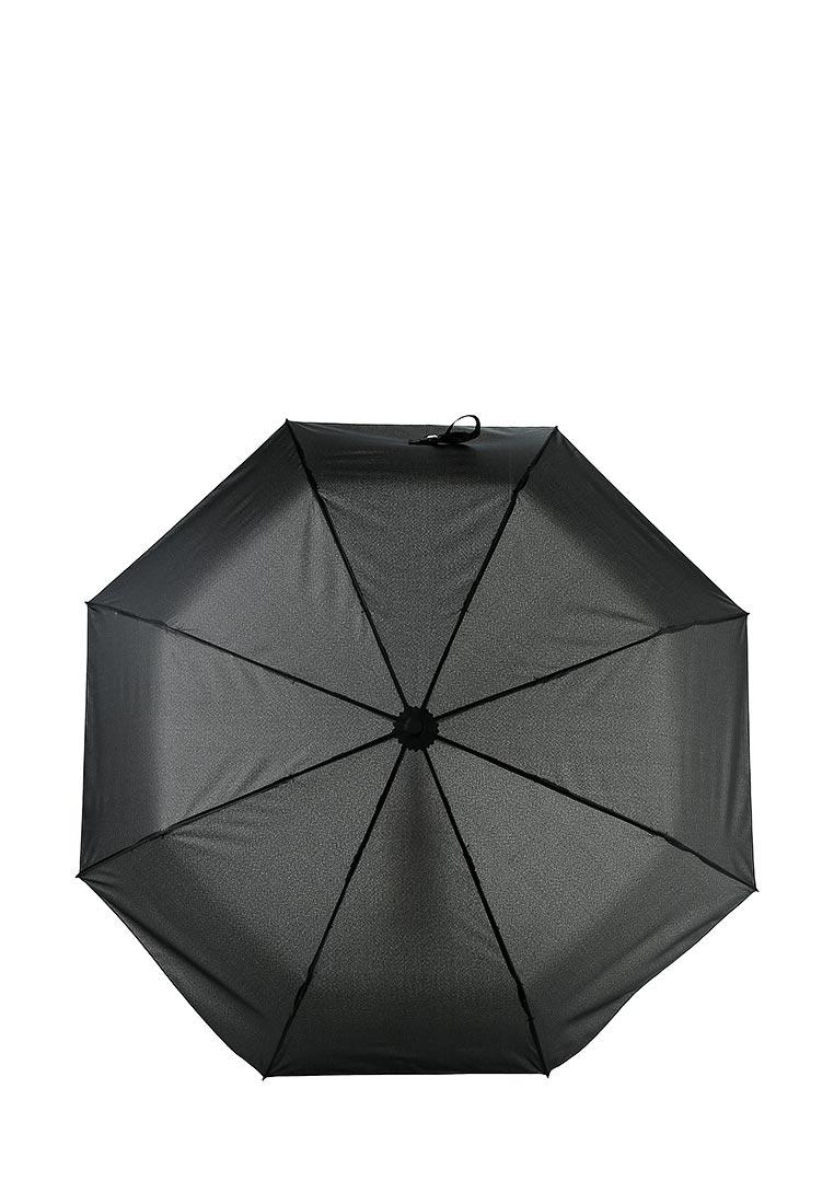 Зонт Eleganzza А3-05-FF0400LS 01