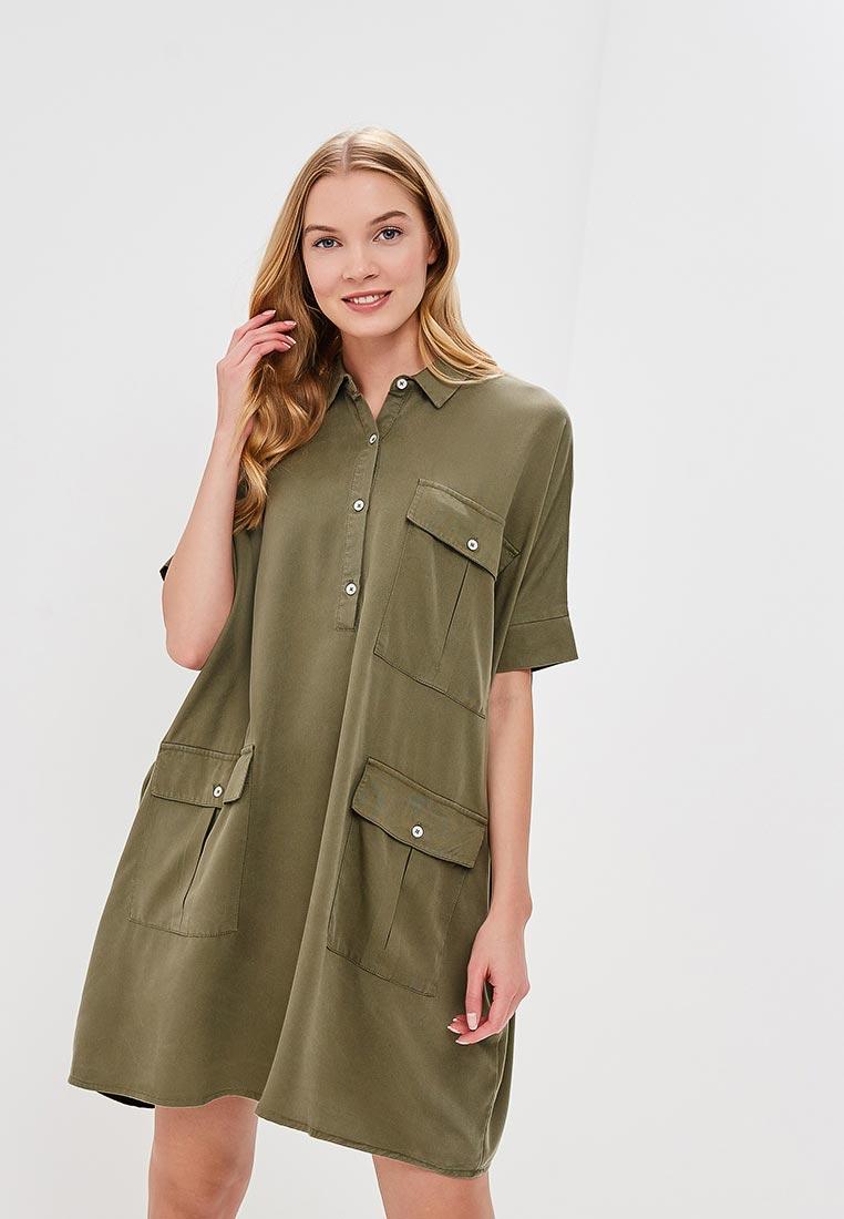 Платье Eleven Paris 18S2TO09