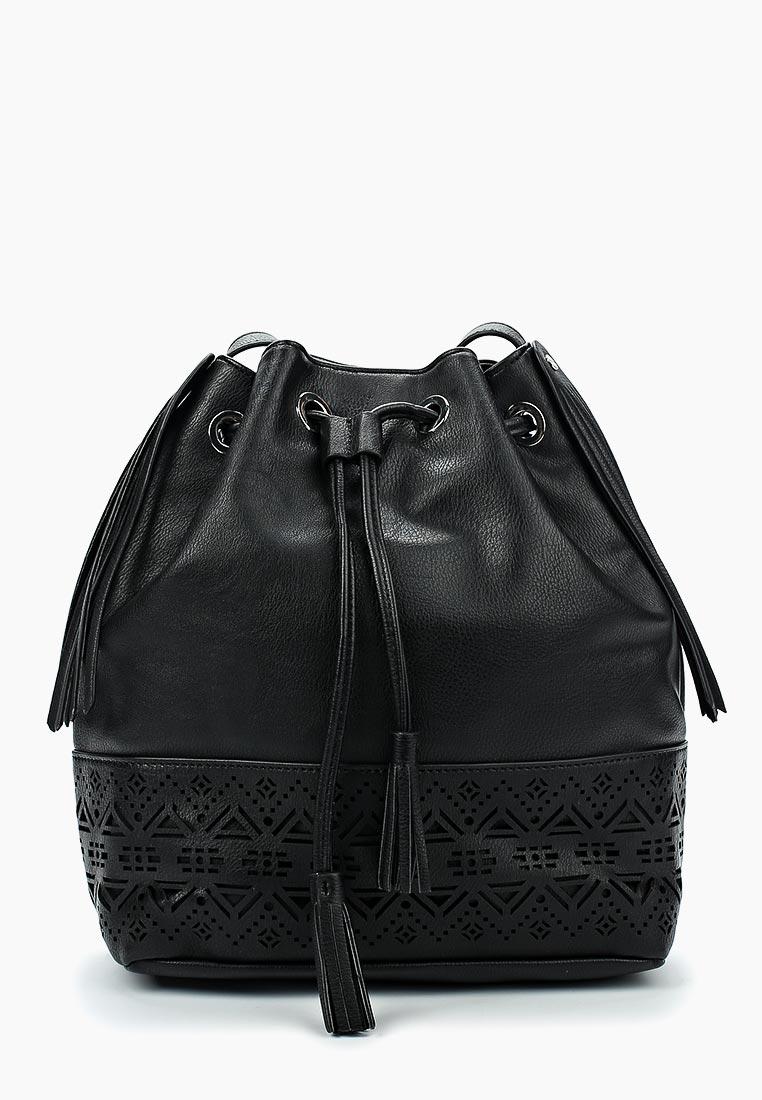 Сумка Elle L5179-Black