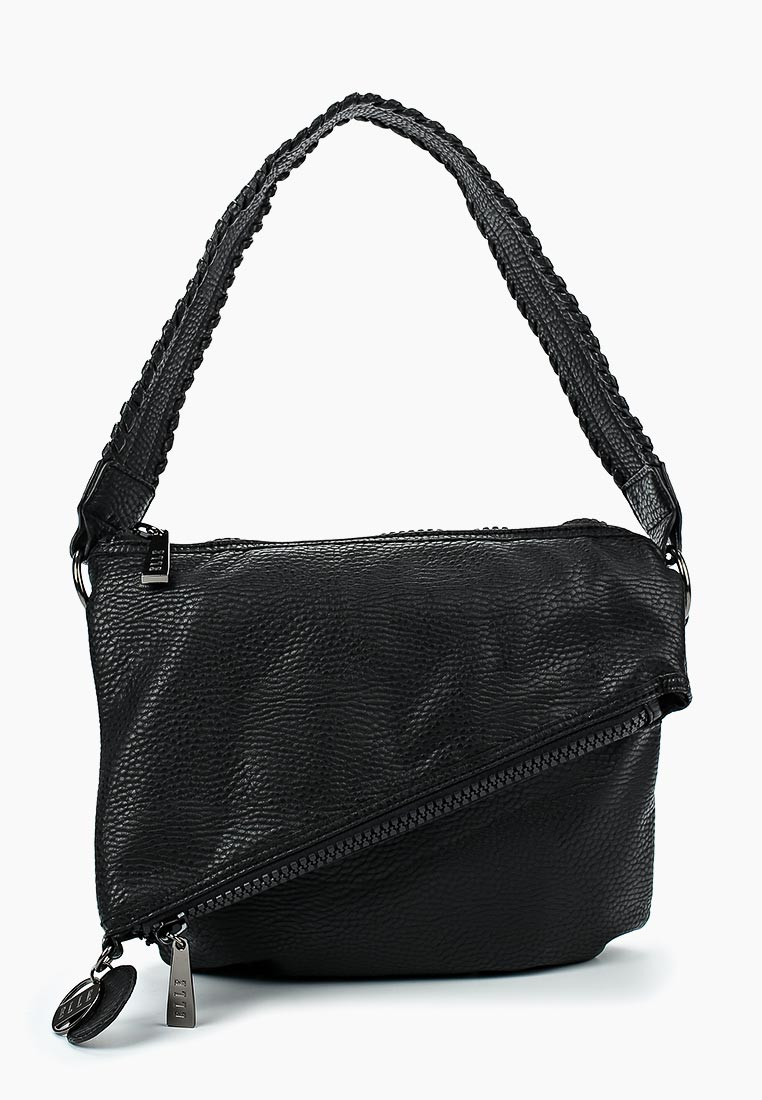 Сумка Elle L5180-Black