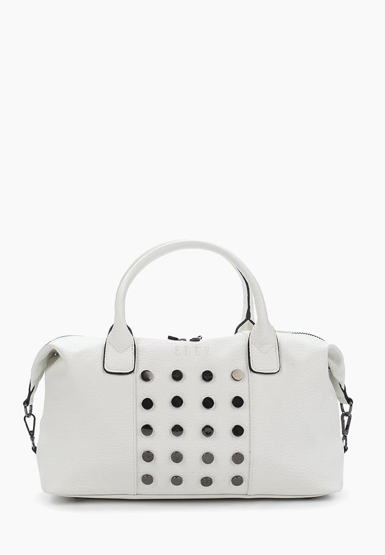 Сумка Elle L5196-White
