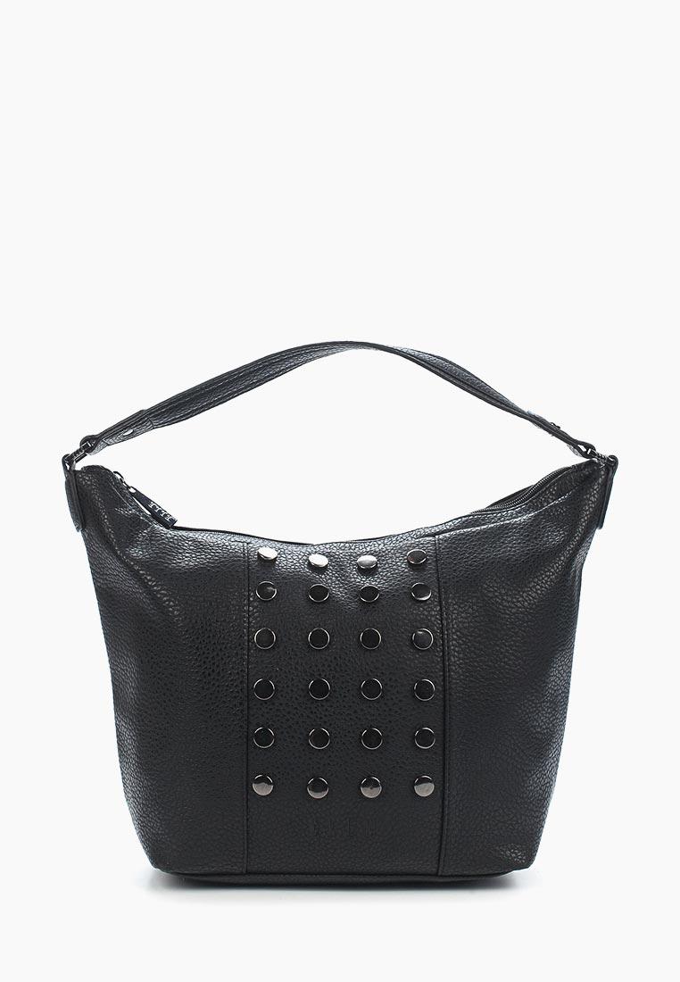 Сумка Elle L5197-Black