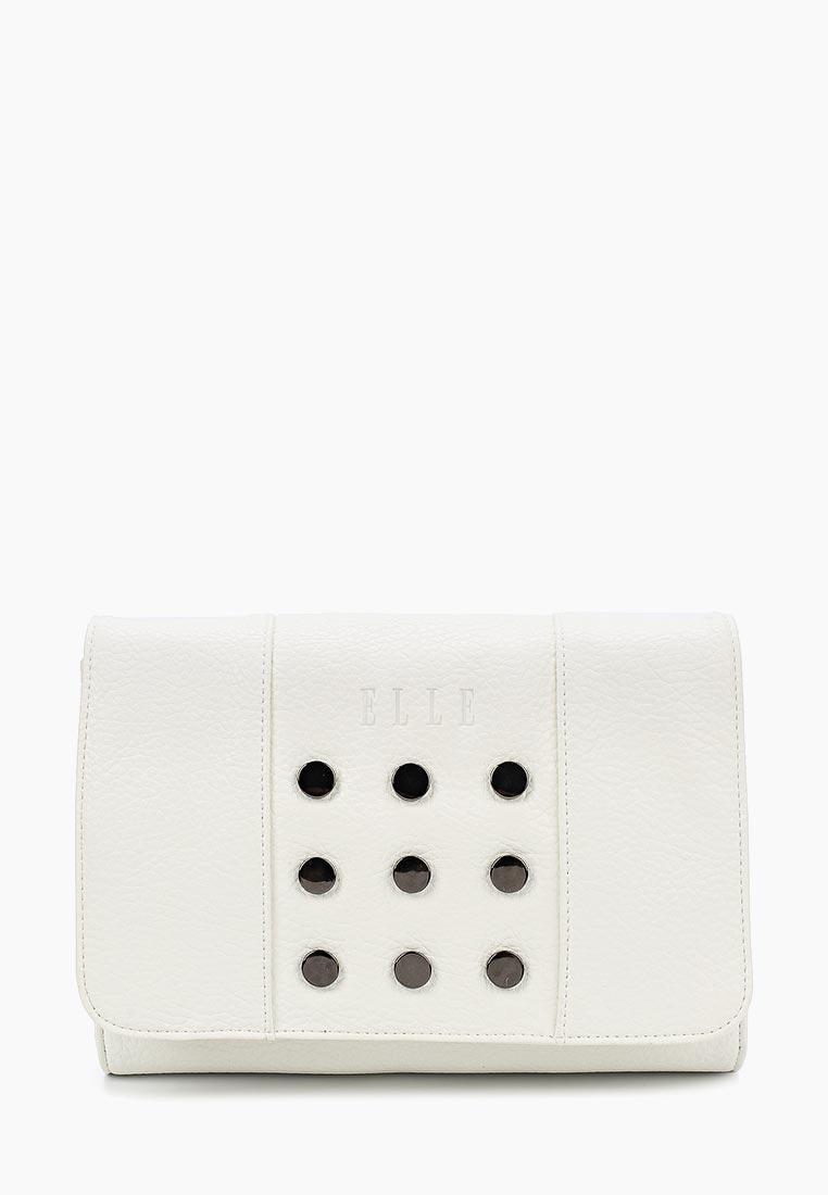 Сумка Elle L5199-White