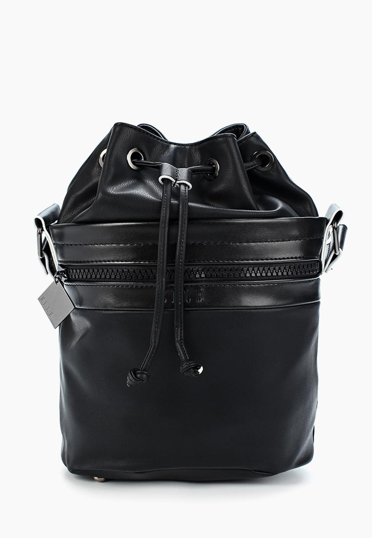 Сумка Elle L5225-Black