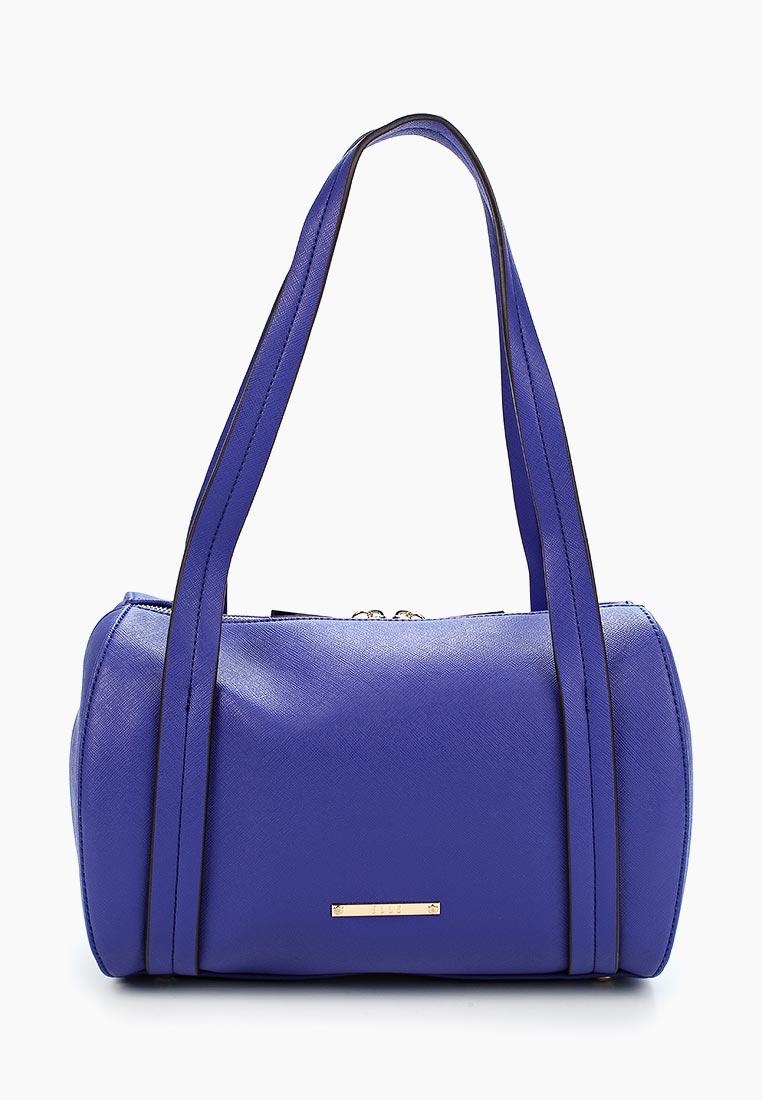 Сумка Elle L5240-Blue