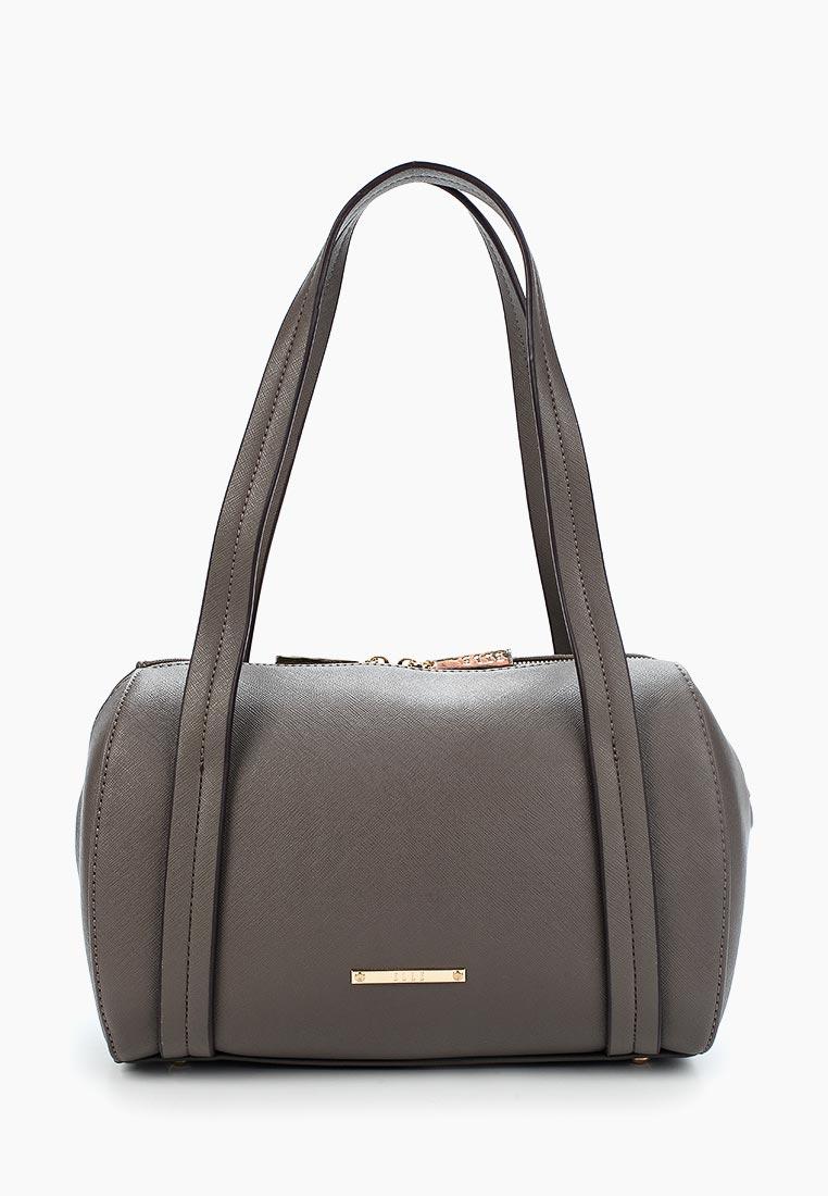 Сумка Elle L5240-Grey