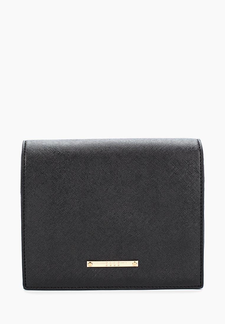 Сумка Elle L5241-Black