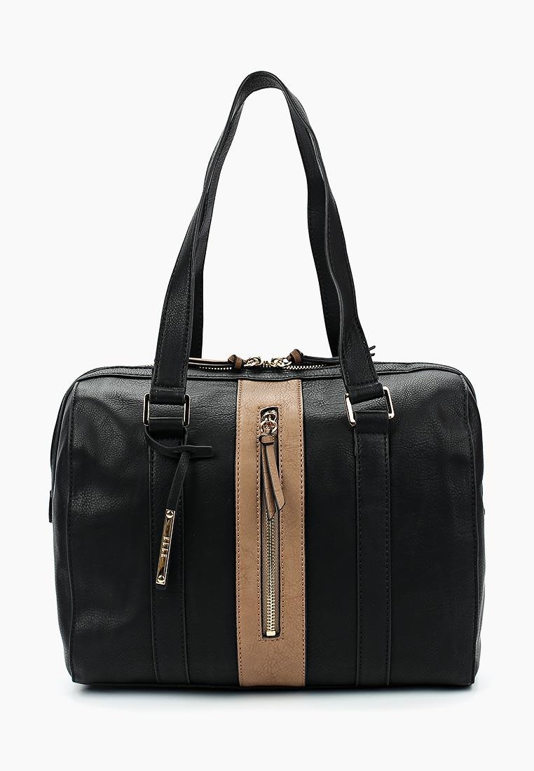 Сумка Elle L5253-Black