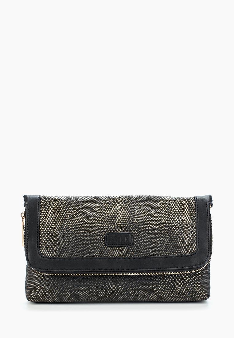 Сумка Elle L5259-Black