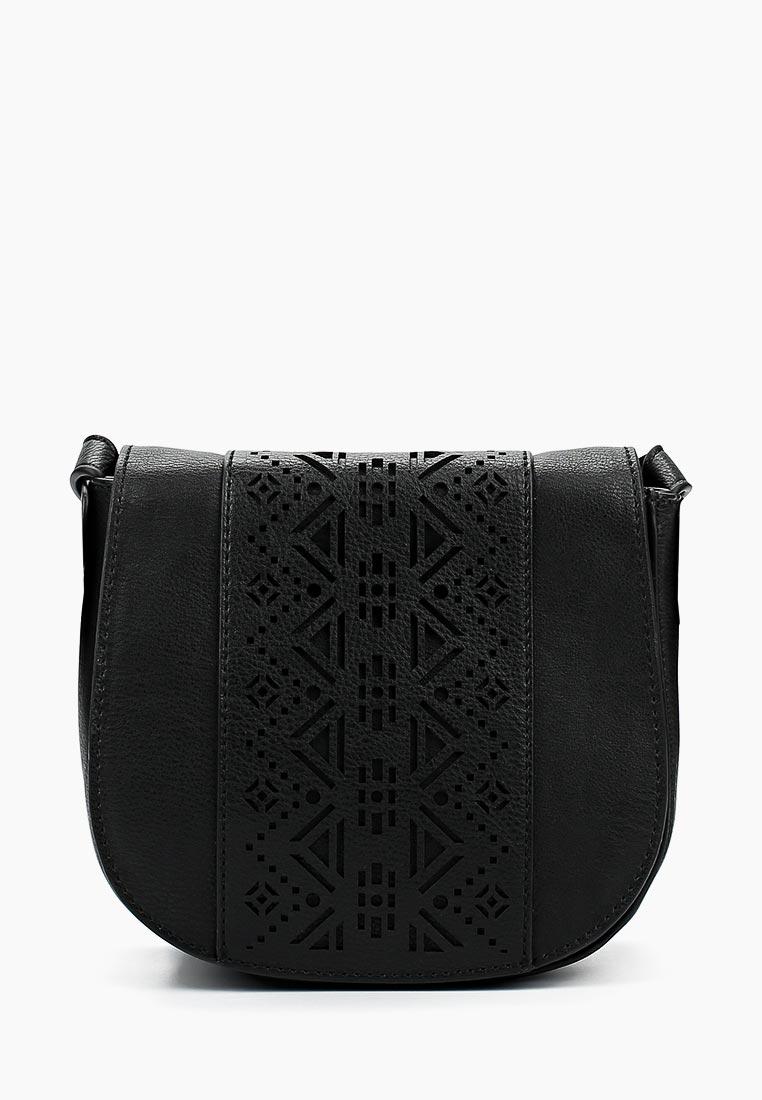 Сумка Elle L5309-Black
