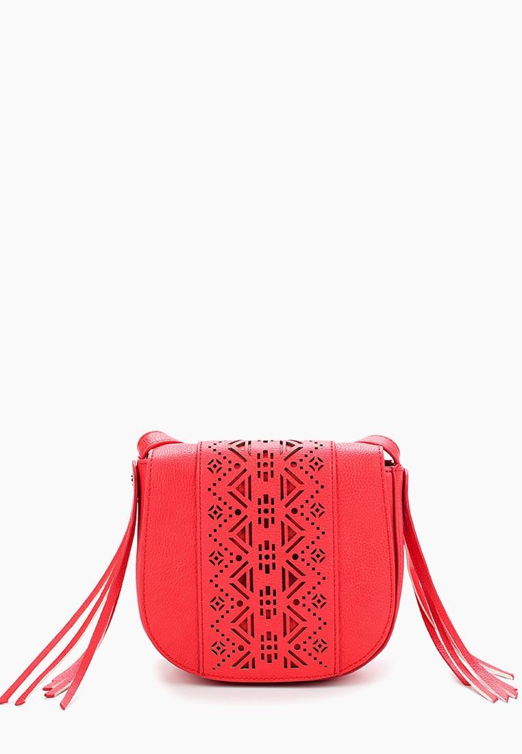 Сумка Elle L5309-Red